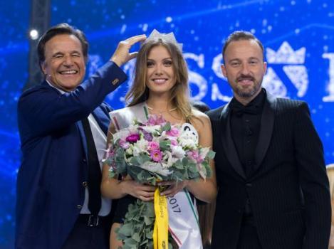 foto Miss Italia 2017 (3)-U431201038627392mcH-U433601045715863fa-593x443@Corriere-Web-Nazionale.jpg