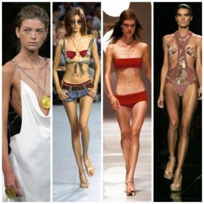 modelle-anoressiche-troppo-magre.jpg