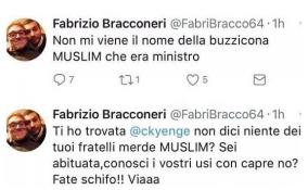 muslim.png