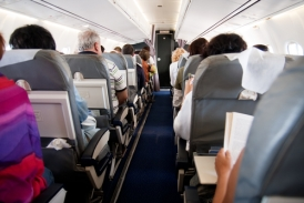 pasajeros-vuelo-low-cost.jpg