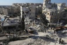 raid-aerei-idlib-siria-morti-orig_main.jpg