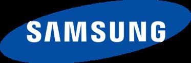 Samsung_Logo.svg_-658x217.png