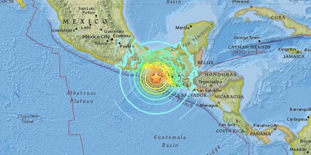 terremoto-messico-.jpg