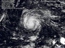 uragano-irma-1-560x420.jpg