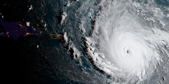 uragano-irma-satellite.jpg