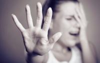 violenza-donne-come-difendersi-aggressioni-uomini.jpg