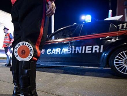 131910_01carabinieri.jpg