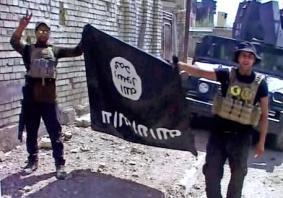L'IRAQ ANNUNCIA, FALLUJA COMPLETAMENTE LIBERATA DALL'ISIS
