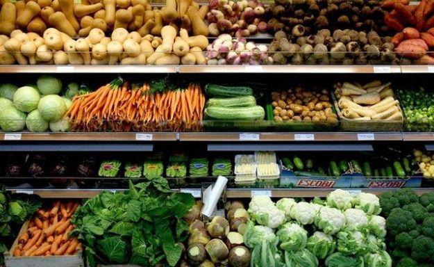 frutta-e-verdura-di-stagione-spesa-aprile