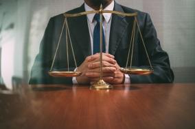 giudice-giustizia jpg.jpg