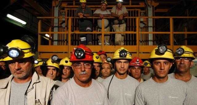 lavoratori-italiani-640x342