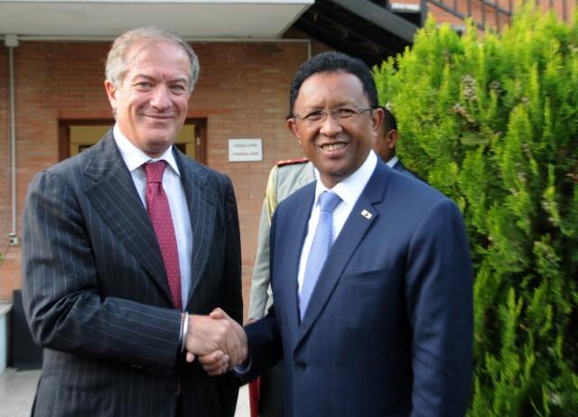 thumbnail_FOTO4-visone - presidente madagascar - 2