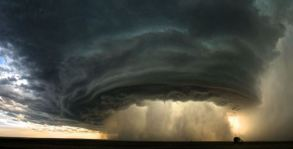 wall-cloud-storm-3.jpg