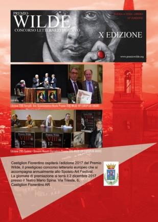 05-pagina PremioWilde_resize.jpg