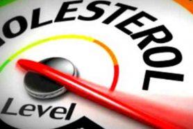 colesterolo-basso-278x186.jpg