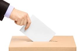 Elezioni-Voto-UltimaTv