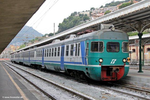 ferrovie-stato-766011