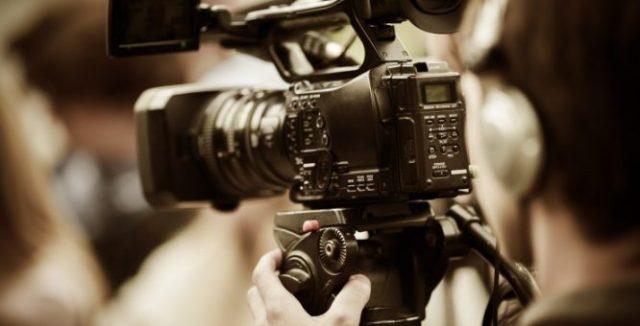 filmmaker_2-666x340