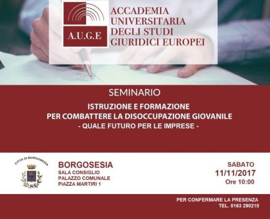 PROMO-SEMINARIO-AUGE-BORGOSESIA-650x527.jpg