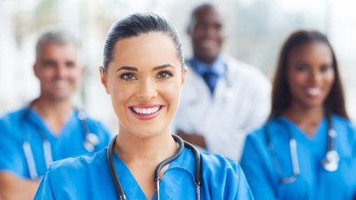 10-consigli-per-affrontare-il-colloquio-per-infermieri