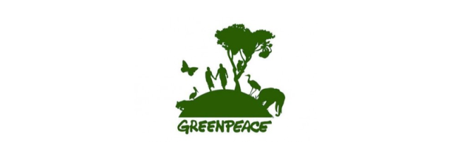 greenpeace-now-accepting-bitcoin.width-800
