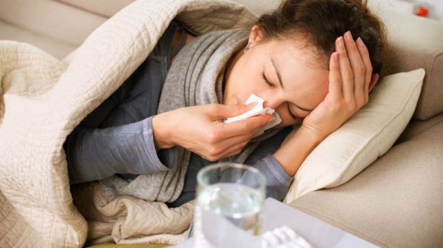 influenza-20172018