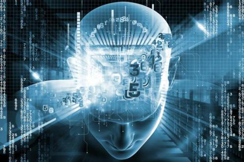 Intelligenza-artificiale-e-linguaggio-naturale