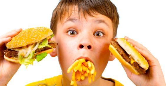 junk_food_marketing