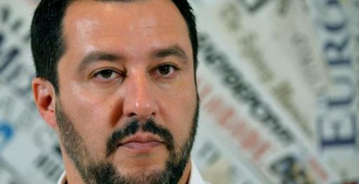 salvini_new003-1106x568_c.jpg