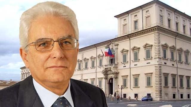 Sergio-Mattarella-è-il-12mo-Presidente-della-Repubblica