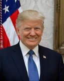 237px-Official_Portrait_of_President_Donald_Trump