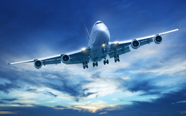 aereo-partenze-620x387