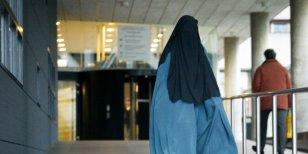 Jihad Recruiters Cases Handled.