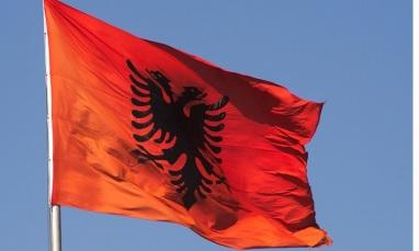italiani-albania