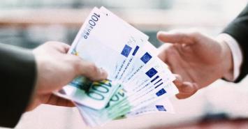 pagamento-euro-corbis-kGKE--672x351@IlSole24Ore-Web