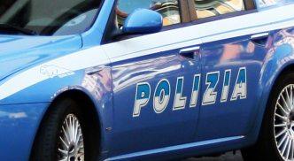 polizia-di-stato-dati-stradali