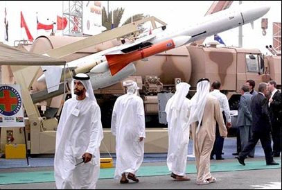 SAUDI_ARABIA_-_weapons