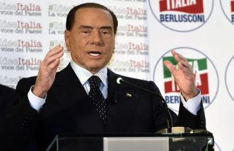 Silvio-Berlusconi-at-Forza-Italia-party-meeting-Milan-Italy-26-Nov-2017