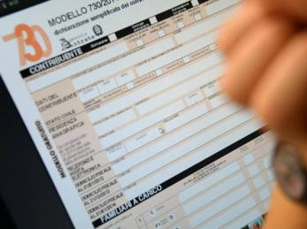 13.0.572198277-kswE-U434307222133674vD-1224x916@Corriere-Web-Sezioni-593x443