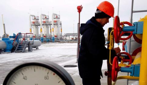 140307-ukrainegas-5p_1b891c63647ffcfc800a8064678d7b74