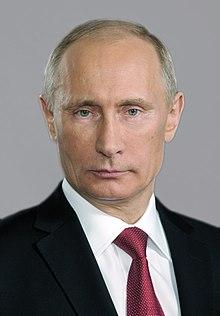 220px-Vladimir_Putin_-_2006