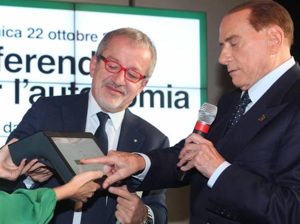 4338.0.715802437-kRrG-U43420488237237d8G-1224x916@Corriere-Web-Sezioni-593x443