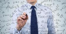 formule-matematica-numeri-economia-fotolia-ksE--835x437@IlSole24Ore-Web