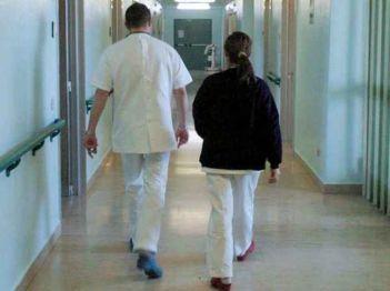 infermieri-2