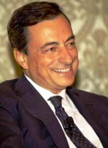 Mario_Draghi.jpg