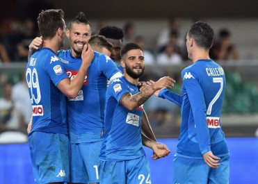 Napoli-Calcio-Twitter-SSC-Napoli-1024x731