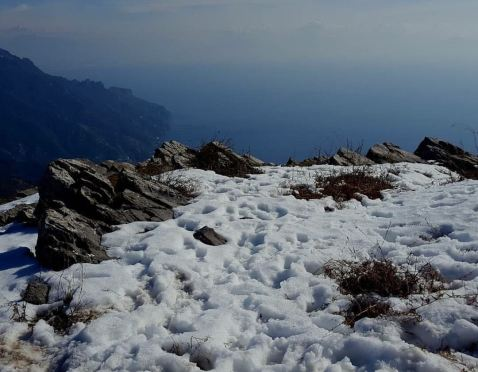 neve-cerreto-costa-amalfi