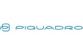 Piquadro_Logo-vector-image