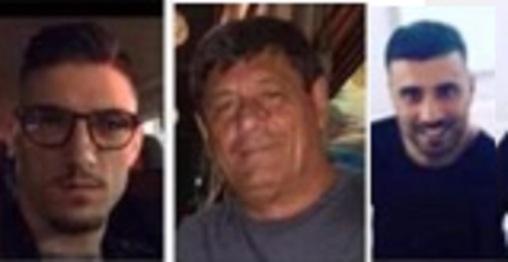 ITALIANI SCOMPARSI IN MESSICO: ARRESTATI 4 POLIZIOTTI. LI HANNO VENDUTI A BANDA CRIMINALE