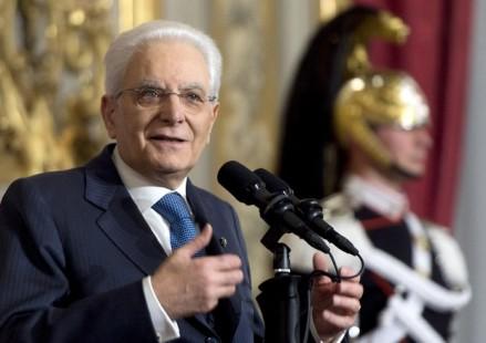 POLITICA ESTERA: ITALIA, BANCHI DI PROVA DEL PROSSIMO GOVERNO